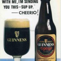 Guinness Front 001