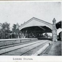Lismore Front 001