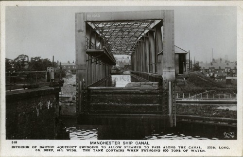Manchester Front 001