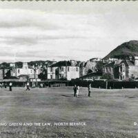 North Berwick Front 003