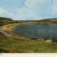 Scourie Front 001