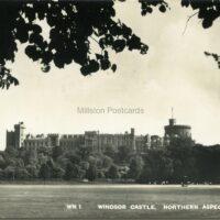 Windsor Front 004