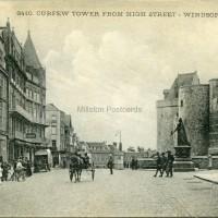 Windsor Front 006