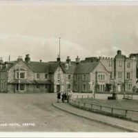 Aboyne Front 002