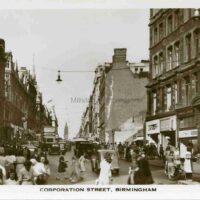 Birmingham Front 002
