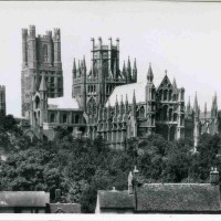 Ely Front 001
