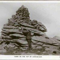 Lochnagar Front 001