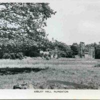 Nuneaton Front 001
