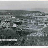 Portsoy Front 001