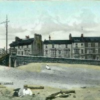 Seaton Carew Front 001