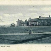 Seaton Carew Front 002