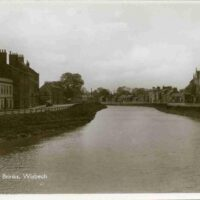 Wisbech Front 003