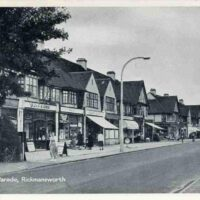 Rickmansworth Front 001