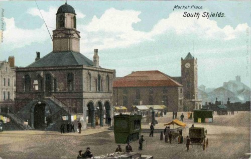 South Shields Front 001