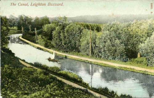 Leighton Buzzard Front 002
