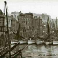 Whitby Front 010
