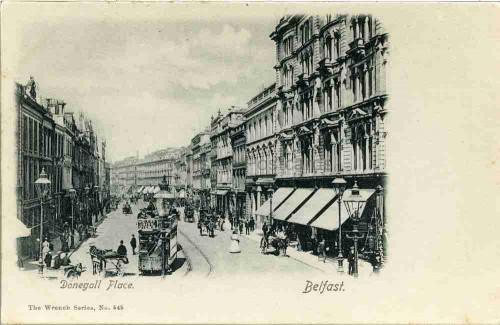 Belfast Front 001