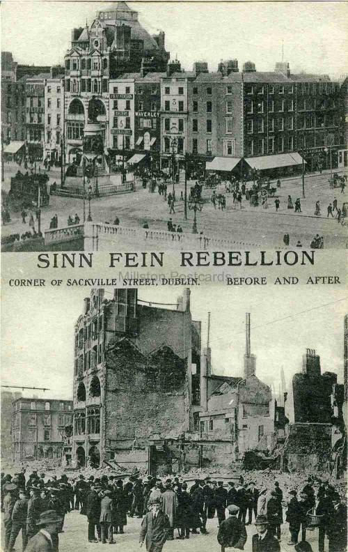 Dublin Front 004