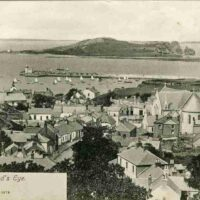 Howth Front 002
