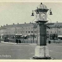 Sunbury Front 002