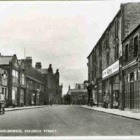 Barnoldswick Front 001