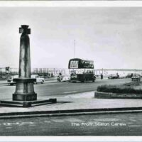 Seaton Carew Front 003