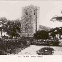 Barnoldswick Front 003