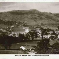 Builth Wells Front 001