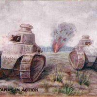 Patriotic Front 036