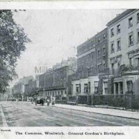 Woolwich Front 002