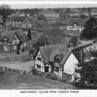 Barthomley Front 001