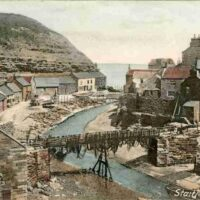 Staithes Front 002