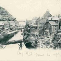 Staithes Front 003
