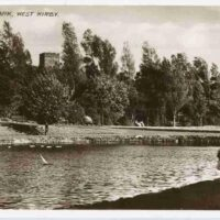 West Kirby Front 001