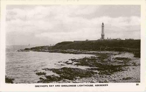Aberdeen Front 013