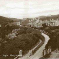 Aberystwyth Front 002