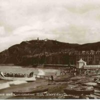 Aberystwyth Front 003