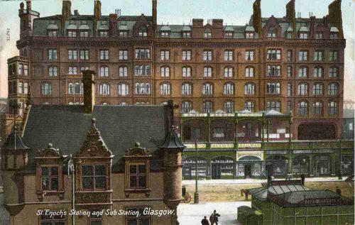Glasgow Front 003