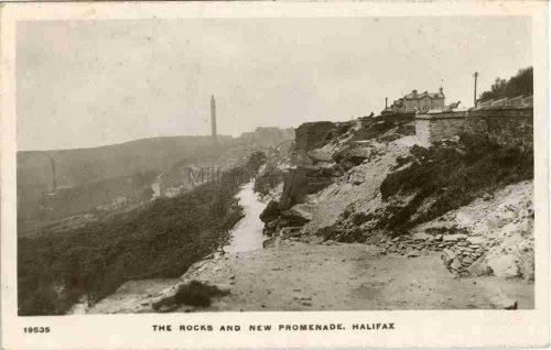 Halifax Front 001