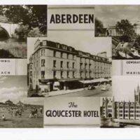 Aberdeen Front 014