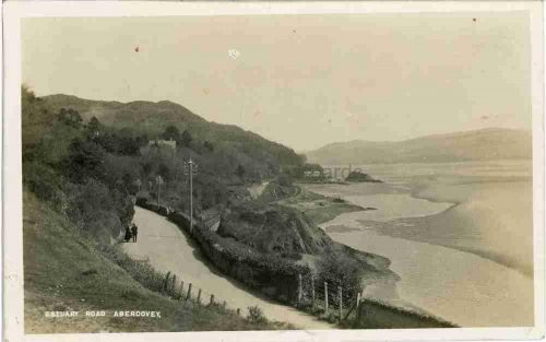 Aberdovey Front 001