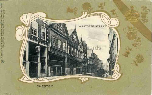 Chester Front 002