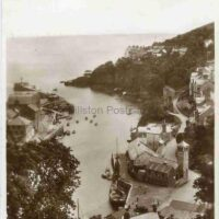 Looe Front 001