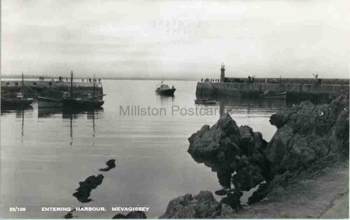 Mevagissey Front 002