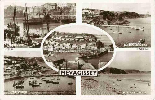Mevagissey Front 003