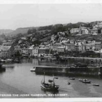 Mevagissey Front 004
