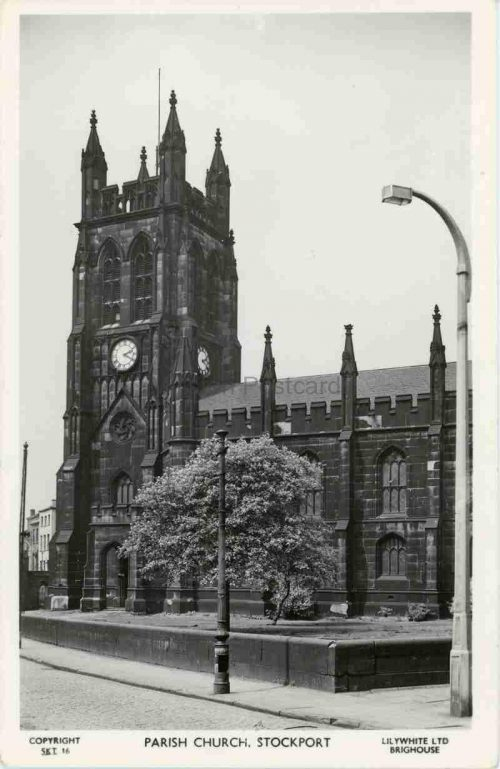Stockport Front 008