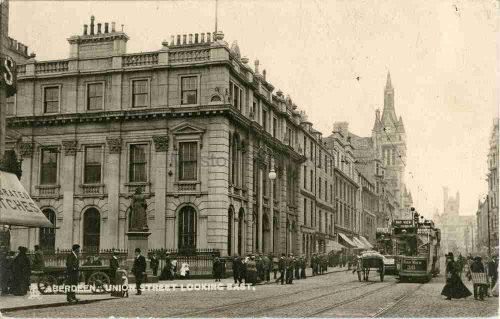Aberdeen Front 016