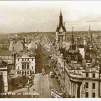 Aberdeen Front 020