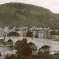 Ballater Front 002